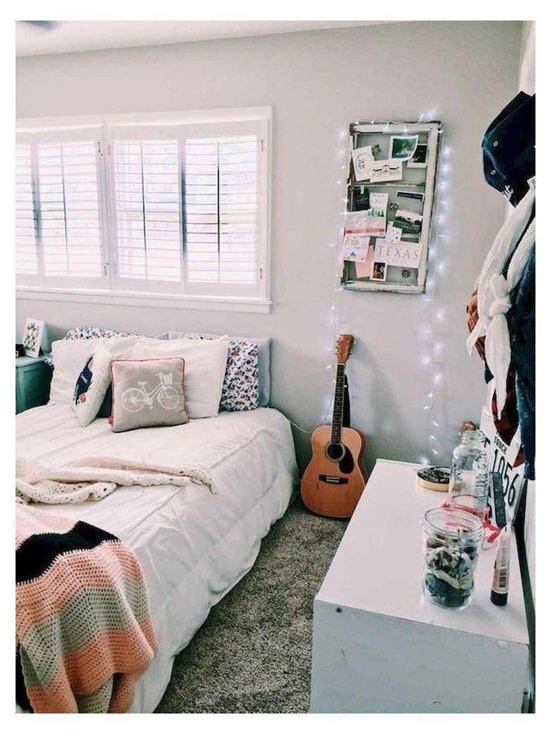 Tumblr Zimmer - Mädchenzimmer Ideen