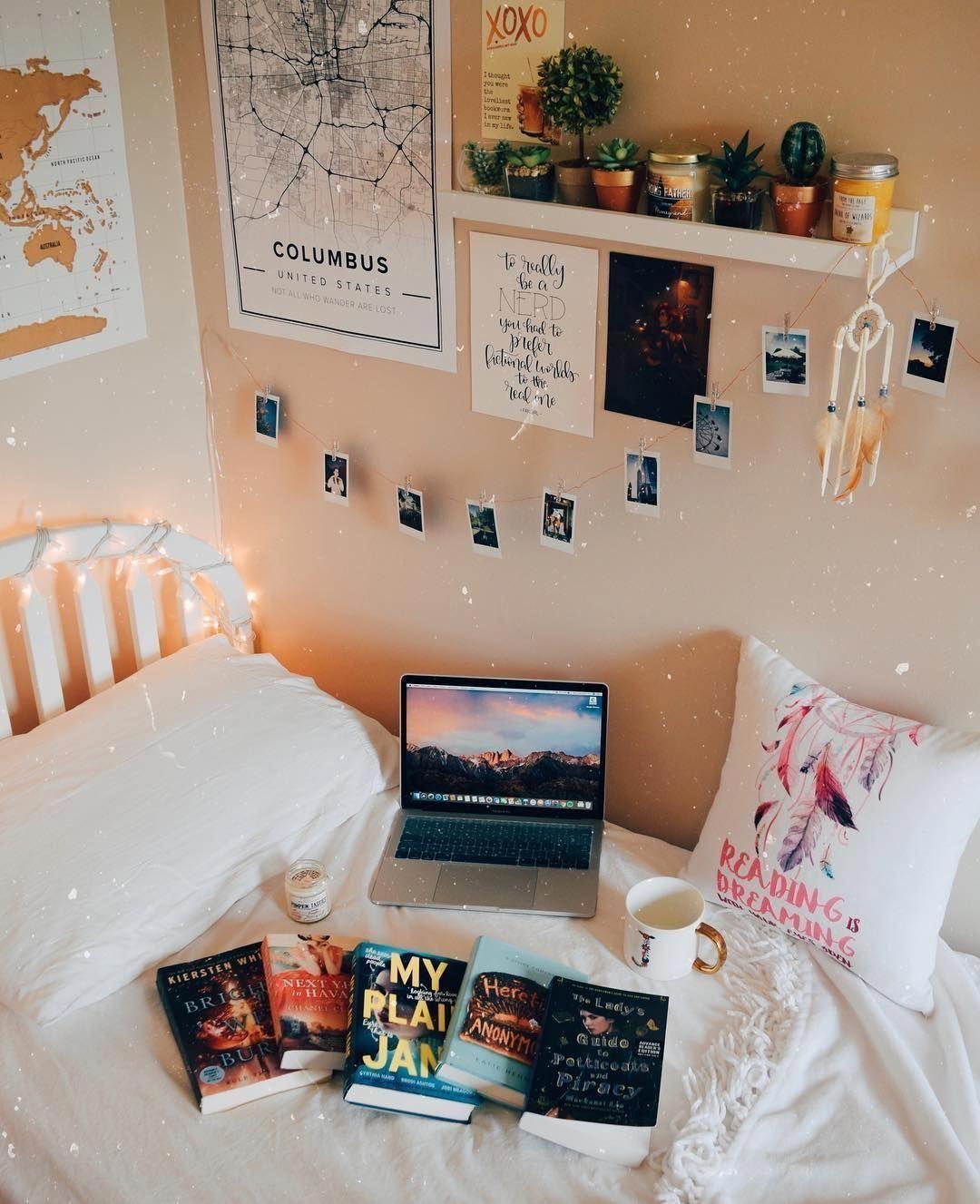 Zimmer Deko Tumblr