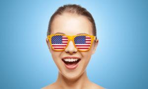 USA Einreise Tipps für ESTA Genehmigung