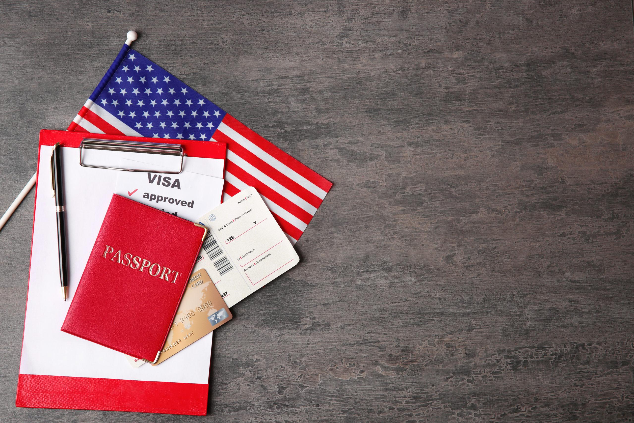 Wie lange dauert es bis Sie Ihre ESTA Genehmigung für Ihre USA Anreise erhalten?