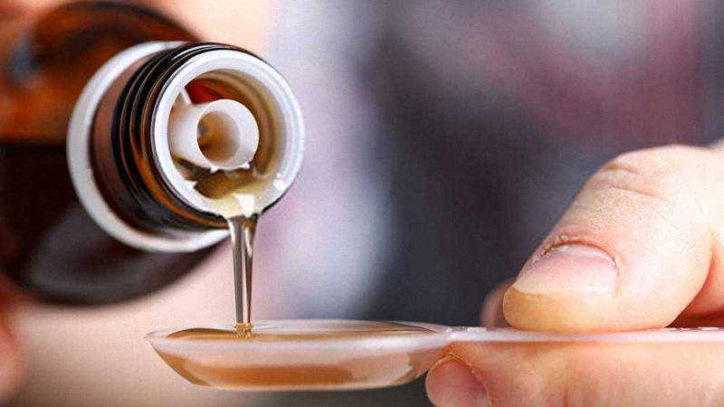 Dosierung, Methode der Einnahme von Cannabidiol