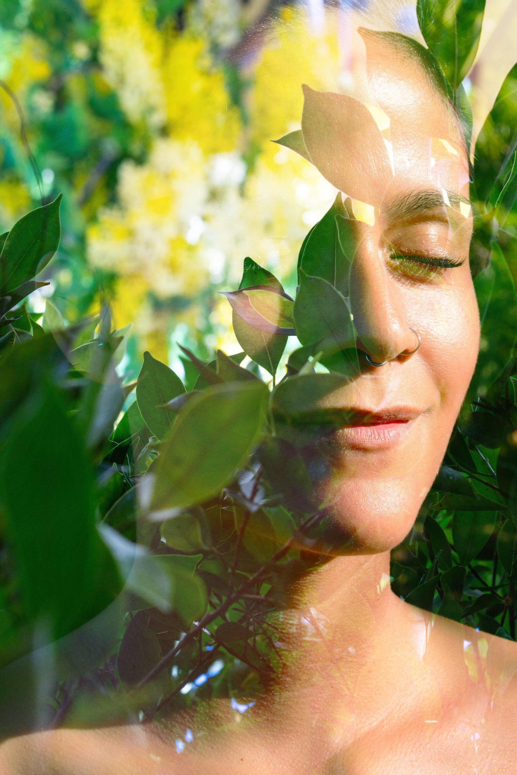 Haut im Sommer - Pflegetipps für sonnige Zeiten