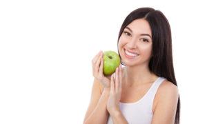 Gesunde Zähne durch Kieferorthopädie