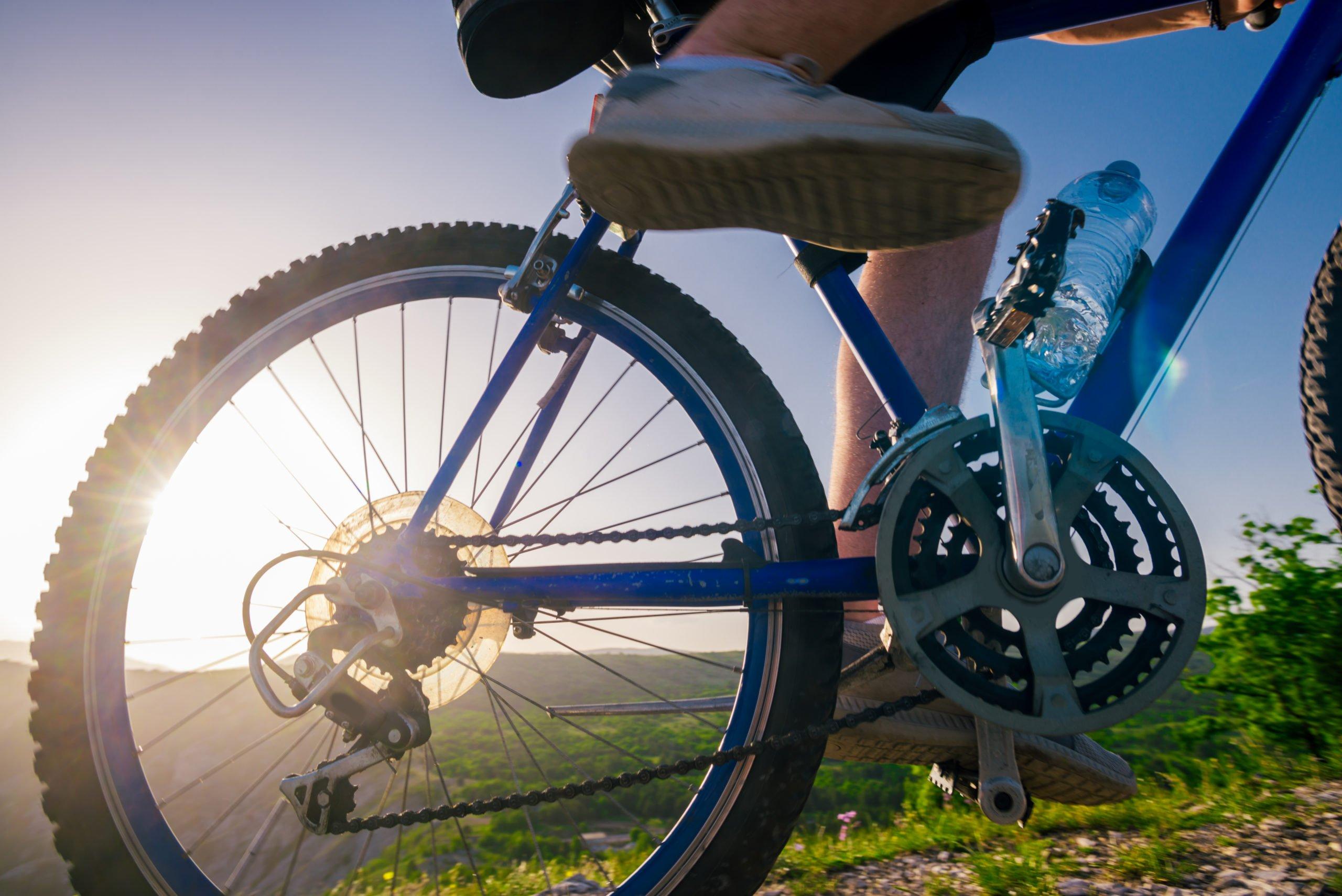 Für wen lohnt sich die Anschaffung eines E-Bikes?