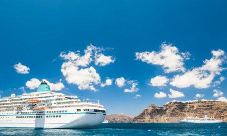 Mittelmeer Kreuzfahrt Tipps zum Buchen