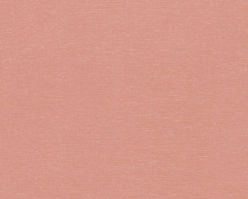 Farbe Rosebraun