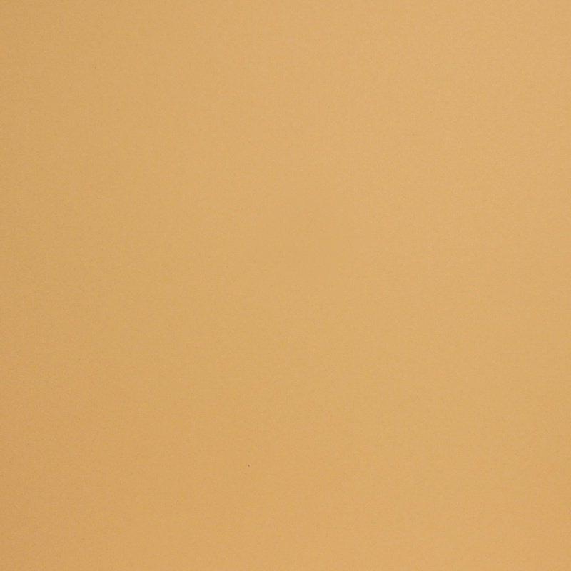 Farbe Cappuccino Nuancen