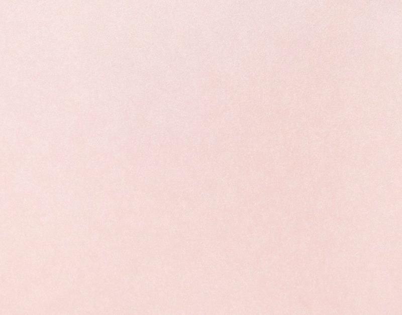 Hellrosa beruhigend zart