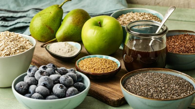 viszerales Fett abbauen Tipps
