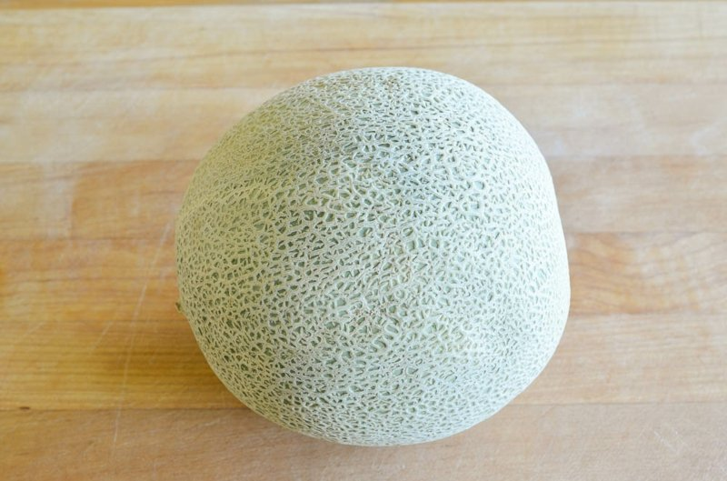 Melone kaufen praktische Tipps