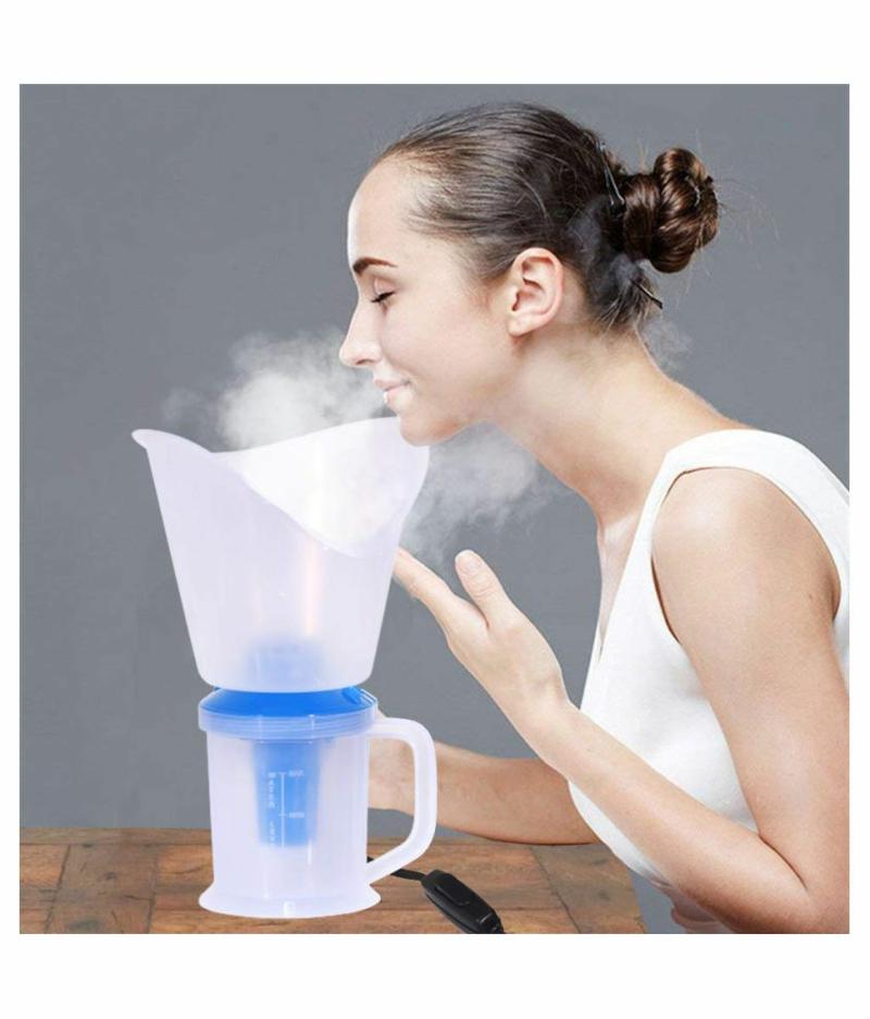 Luftbefeuchter nutzen gut für die Haut