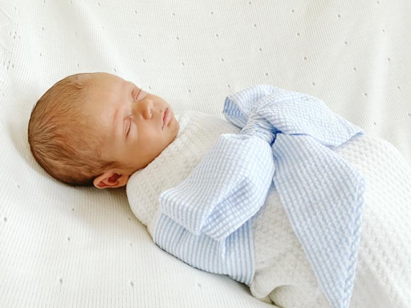 Babyfotos süße Beispiele