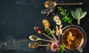 Teestunde! Die besten Teesorten im Überblick