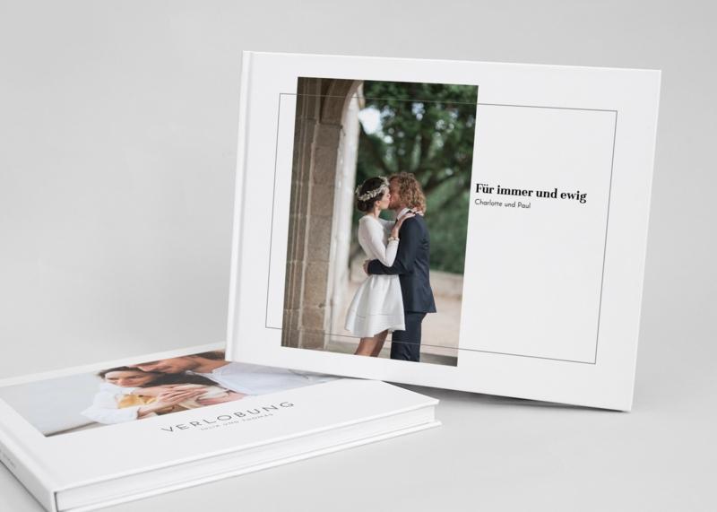 Hochzeitsbuch Fotos Zitate