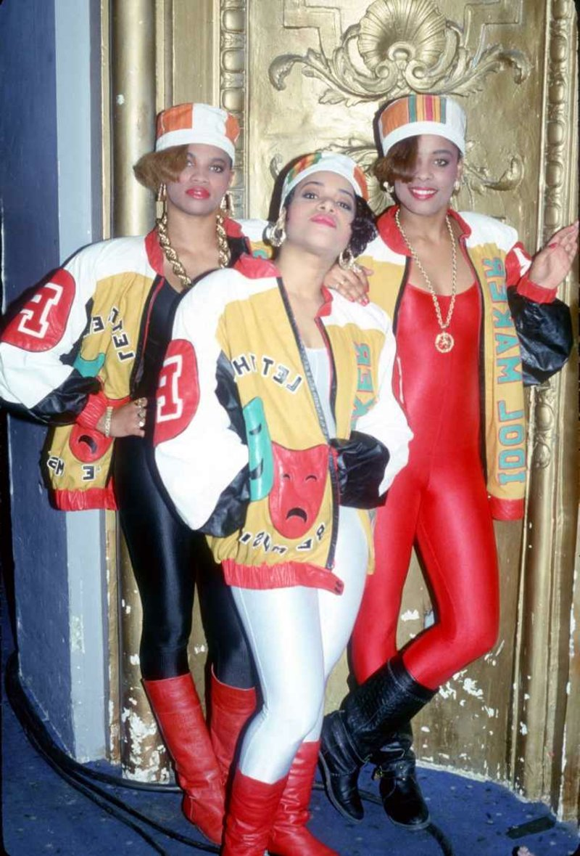stilvolle Jumpsuits Retro Damen