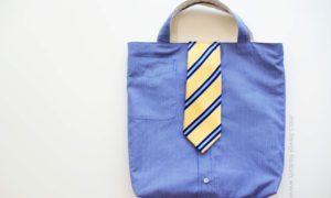 Upcycling Kleidung Ideen und Anregungen