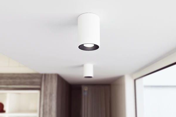 Zukunft von LED Beleuchtung
