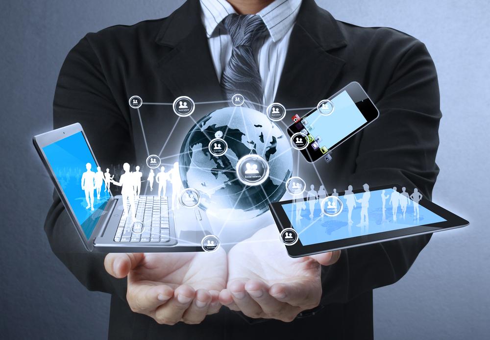 Berufe mit Zukunft – Was versteht man darunter?
