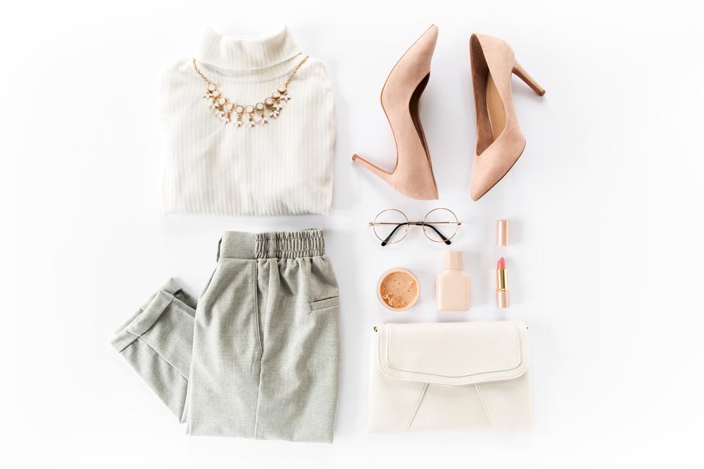 Dresscode Casual