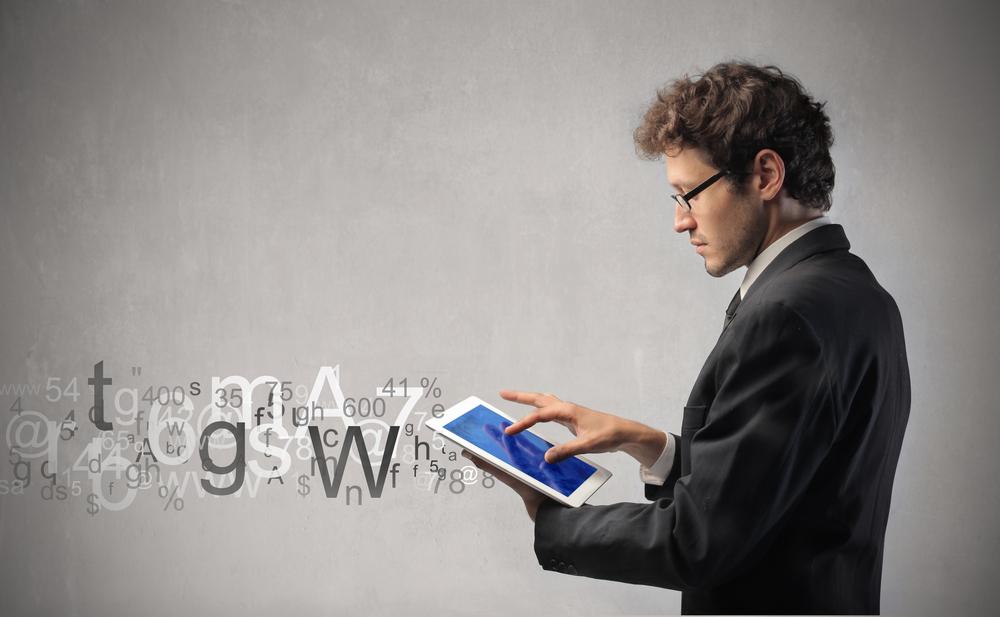 Top 10 Berufe mit Zukunft - Digitalisierung wird die Arbeitswelt verändern!
