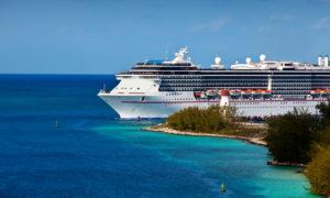 Erste Schiffsreise: 4 Kreuzfahrt Tipps für Neulinge
