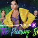 "Mode trifft Musik - ""SHEIN X : ROCK THE RUNWAY"" eroberte die Modewelt"