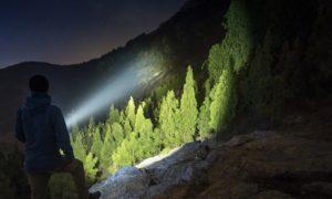 Taschenlampe kaufen: Ihr Ratgeber für die beste Wahl